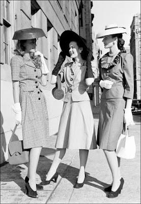 moda-lat-40.jpg