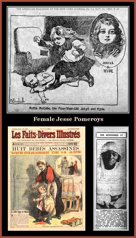 https://female-serial-killers-index.blogspot.com/2019/02/female-jesse-pomeroys-26-female-serial.html