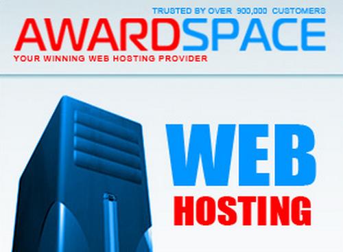 7 Web Hosting Terbaik GRATIS 2017