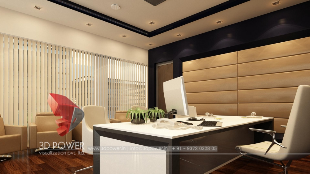 3d Animation 3d Rendering 3d Walkthrough 3d Interior Cut Section Photomontage In India 3d
