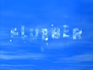 Flubber title