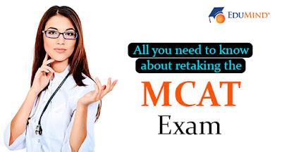 MCAT Ondemand Course