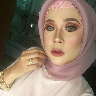 stylish, modelling, trusted seller, street fashion, street style, hijabista hub x elena, hijabista hub lebaran, hijabista fashion, hijabista, hijabista hub lebaran 2017,ziyibeauty,top,
