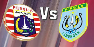 Prediksi Persija vs Persela
