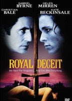 Royal Deceit 1994