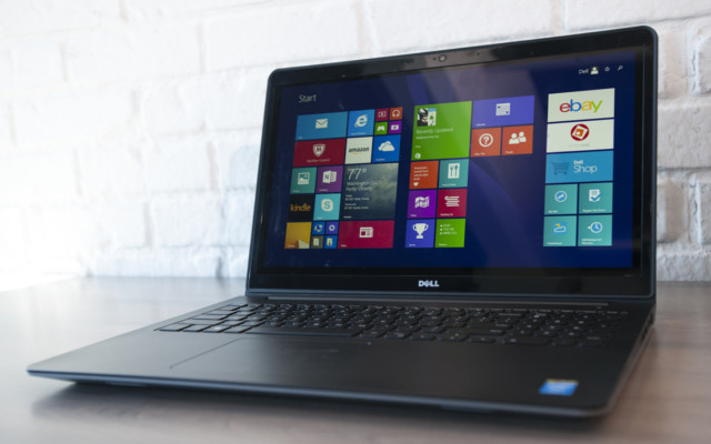 Dell Inspiron 15 3000 Review, Performance on a Budget