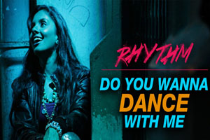 Do You Wanna Dance With Me (Hindi)