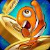 Tải iFish - Game Bắn cá đổi tiền thưởng đơn Giản