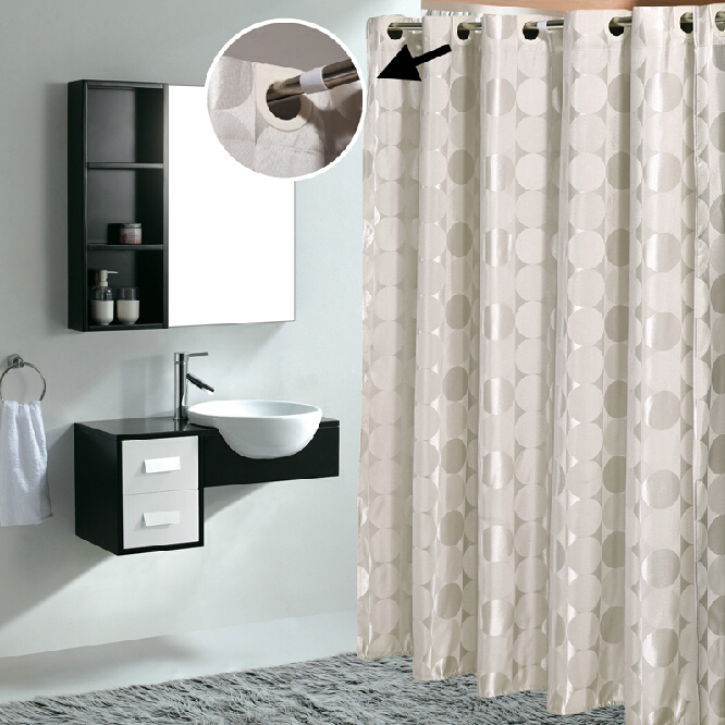 Tips to Buy Shower Curtain