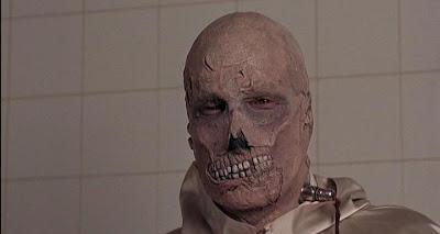 secuencia de El abominable Dr Phibes 1971
