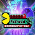 PAC MAN CHAMPIONSHIP EDITION 2 PC TORRENT ''CODEX''