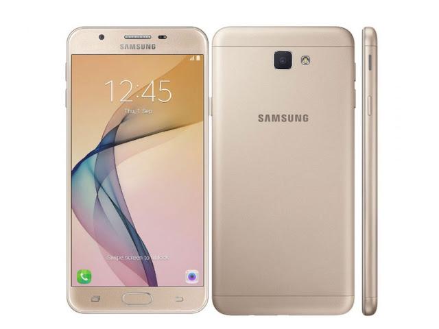 Cara Mengatasi An error has occurred di Samsung J5 dengan Cepat dan Mudah