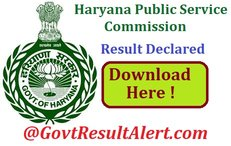 www.govtresultalert.com/2018/02/hssc-result-declared-latest-exam-result-cut-off-merit-list