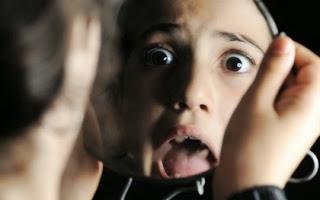 Σημάδια κακής υγείας που φαίνονται στο πρόσωπο