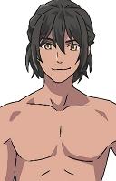 Tanaka Nalu