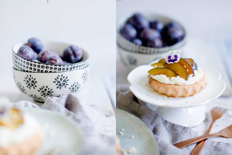 Kleine Kuchen Selber Machen Kommunion Kuchen Selber Machen Taiko Club