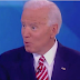 Biden tells 'The View' he's most proud of Obama administration because there wasn't a 'single whisper of scandal.' Here's a major fact-check.