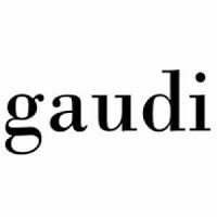 Lowongan Kerja di Gaudi Clothing Medan 28 Februari 2019