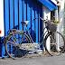 Wifi voor fietser Gennep? Nog even geduld