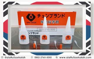 Lem Korea Asli, 0852-2765-5050