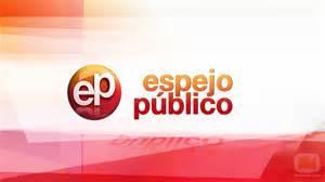 http://www.atresplayer.com/television/programas/espejo-publico/2016/mayo/dia-5-rivera-haber-debate-cuatro-nosotros-hemos-aceptado_2016050500725.html#fn_comentarios_lay