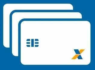 Caixa Mastercard Meu Cartão Tem - Saber Promoções Ativas