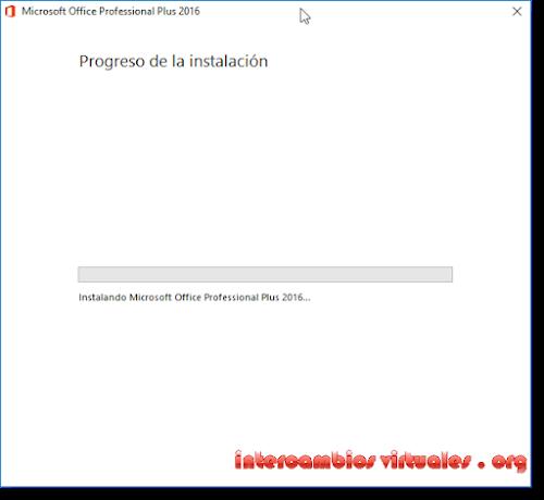 SW_DVD5_Office_Professional_Plus_2016_64Bit_Spanish_MLF_X20-42457-intercambiosvirtuales.org-04.png