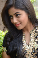 Poorna Glam Photos at RGG HeyAndhra