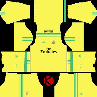 SL-benfica-adidas-kits-2017-2018-%2528goalkeeper-away%2529