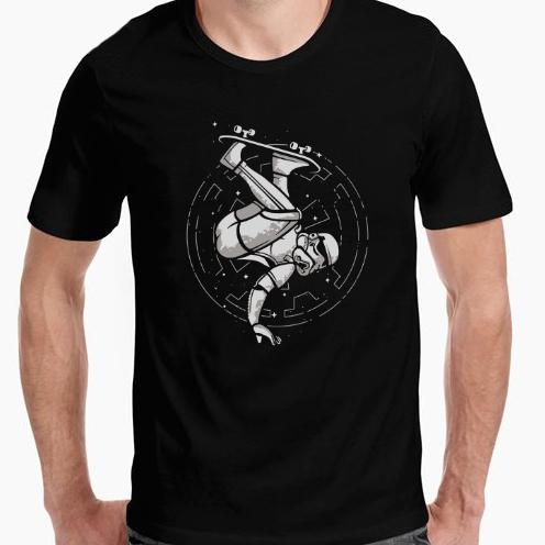https://www.positivos.com/tienda/es/camisetas/31142-skate-trooper.html