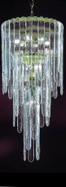 ricambio-per-lampadari-in-vetro-di-murano-modello-cascade