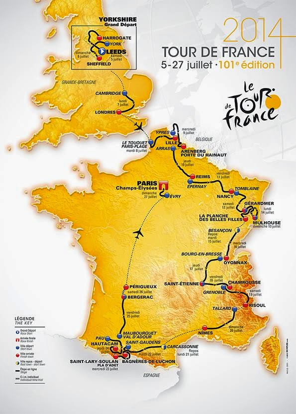 http://s3-eu-west-1.amazonaws.com/inspire-ipcmedia-com/inspirewp/live/wp-content/uploads/sites/2/2013/10/Tour_de_France_map_2014_full.jpg