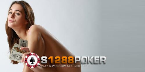 15 Foto Model Wanita Poker Telanjang Bulat