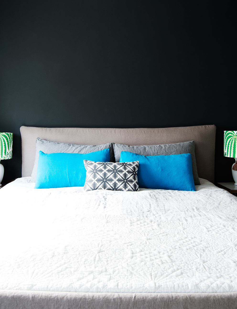 Bed Hack - French For Pineapple Blog