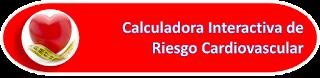Calculadora de Riesgo Cardiovascular