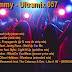 DJ Jimmy - Ultramix 057