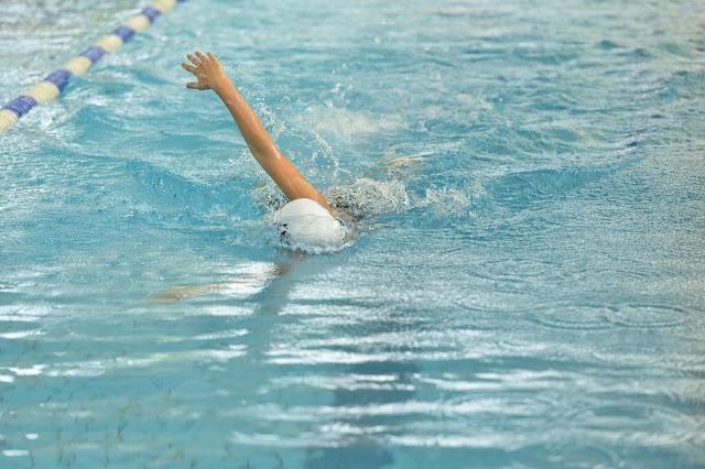 3 Cara Berenang Gaya Dada Dengan Benar Dan Teknik Yang Perlu Di Pelajari