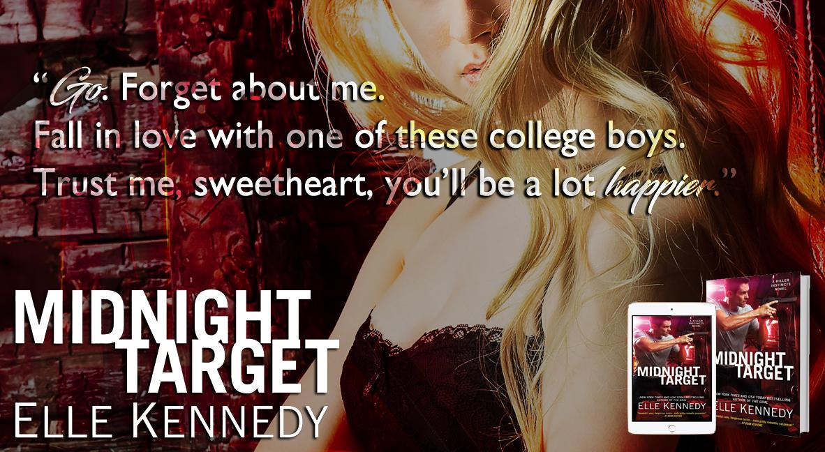 midnight target elle kennedy pdf