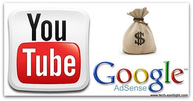 تعرف علي شروط القبول في جوجل ادسنس