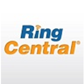 Ringcentral referral code