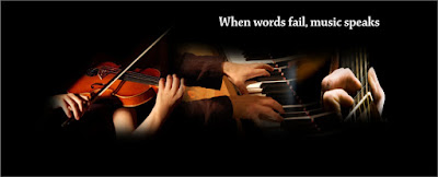 Music classes in nagpur