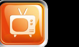 BeIN Sport TSN Sky Arena Smart tv Premium