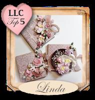 http://lindasshobby.blogspot.no/2015/10/pink-small-gifts.html