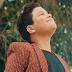 O clipe Ponto Final do ministério do jovem Paulo Neto acaba de ultrapassar 100 mil views em apenas dois dias!