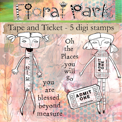 https://www.etsy.com/listing/266314309/tape-and-ticket-five-item-digi-stamp-set?ga_search_query=ticket&ref=shop_items_search_1