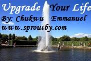 #Chukwuemmanuel #Upgradeyourlife #Inspirationalpoems #Motivationalpoems