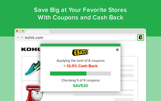 ebates reviews 1