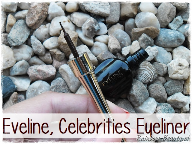 eveline-celebrities-eyeliner-brown