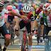 Giro d'Italia. Gaviria, vittoria senza sorriso