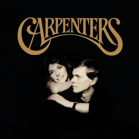 Carpenters Ultimate Collection: Music And Eu: Agosto 2012